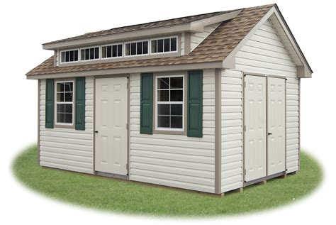 Pine Creek Storage Sheds by What S New At Pine Creek Structures Pine Creek Structures