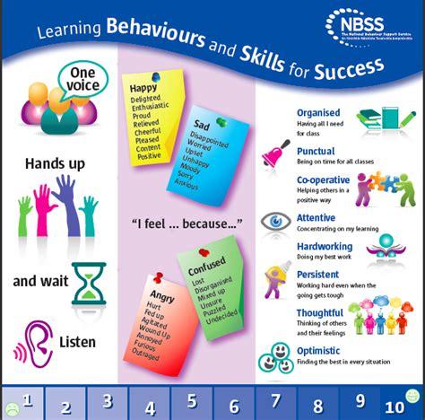 Positive Behaviour positive behaviour liaison nbss