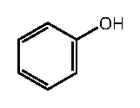 Multiplek Phenol phenol liquefied contains about 20ppm citric acid as a preservative multi compendial j t baker