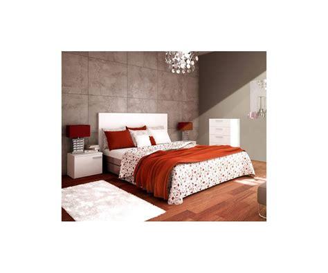 pittura per da letto classica pittura per da letto classica dragtime for