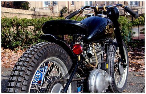 Arrow Motorrad by Indian Arrow Motorcycle Images