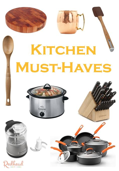 3 must haves knives for the kitchen kitchen knife blog my kitchen must haves redhead baby mama atlanta blogger