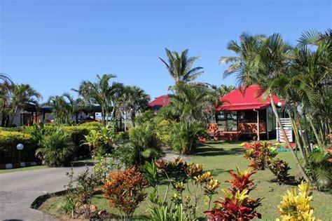 wailoaloa resort fiji map 301 moved permanently