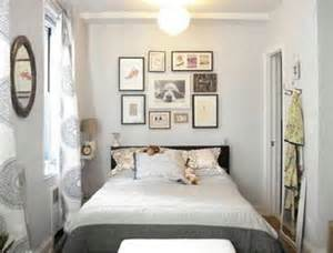 bedroom color ideas small bedrooms hitez comhitez com inspiration bring excitement and depth into small room
