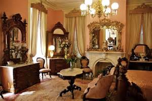 plantation style home decor southern home decorating pictures antebellum interiors with southern charm ya ll southern