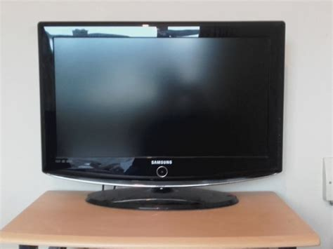 Sale Ready As26 26 inch samsung hd ready lcd tv for sale in dublin 2