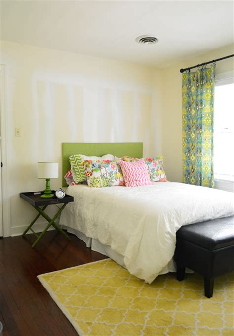 young house love one of our favorite bedroom paint colors young house love
