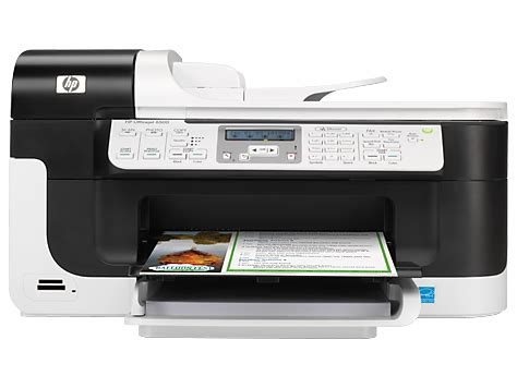 free download resetter hp officejet 7000 hp officejet 6500 all in one printer e709a drivers and