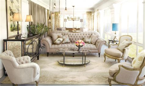 Traditional Furniture Stores Nyc and now a word about some of our sponsors quot hometalk quot and