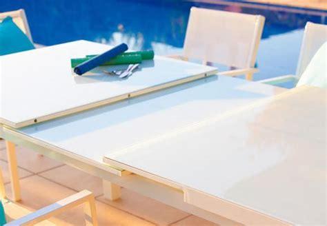 mesa de piedra leroy merlin mesa de piedra leroy merlin affordable mesa de piedra