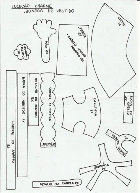 fofucha mafalda con molde de la web foro gratis el coleccion 5 mu 209 ecas con moldes de la web invitado