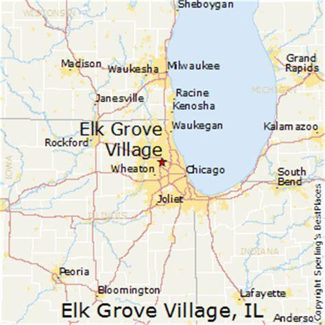 houses for sale in elk grove village best places to live in elk grove village illinois
