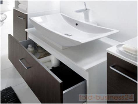 Badezimmer Unterschrank Stehend by Waschtisch Mit Unterschrank Stehend Haus Ideen