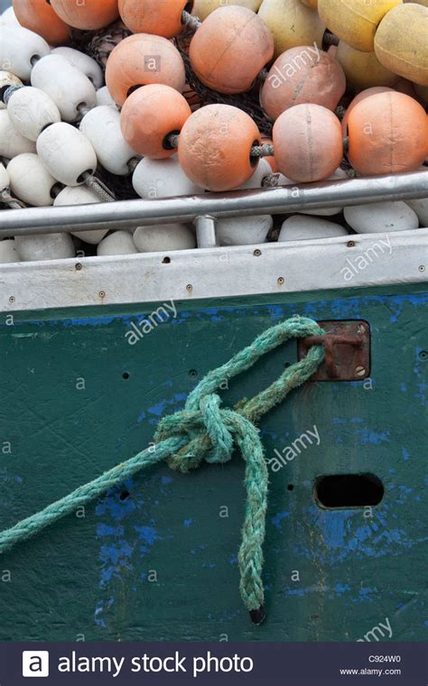 commercial fishing boat gear a commercial fishing vessel stock photos a commercial