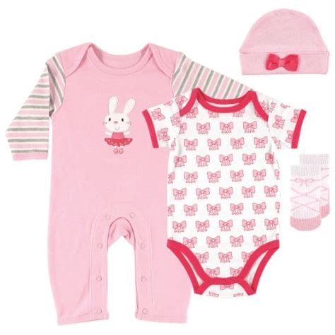 cheap 24 month clothes cheap discount baby toddlers clothes
