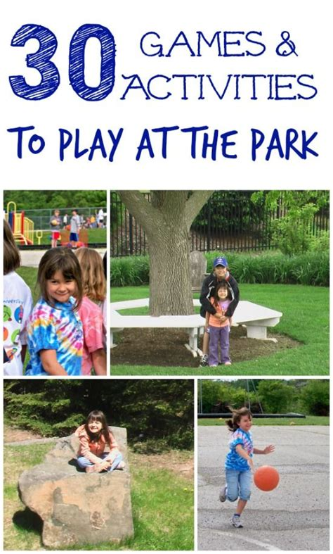 fun games to play in your backyard 821 best edventures with kids images on pinterest