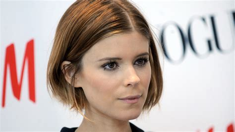 kate mara wallpapers high resolution  quality