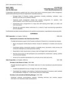 busboy resume sle 100 28 retail resume sles for esl masters essay