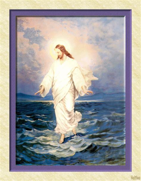 imagenes con movimiento jesus 174 gifs y fondos paz enla tormenta 174 im 193 genes animadas de