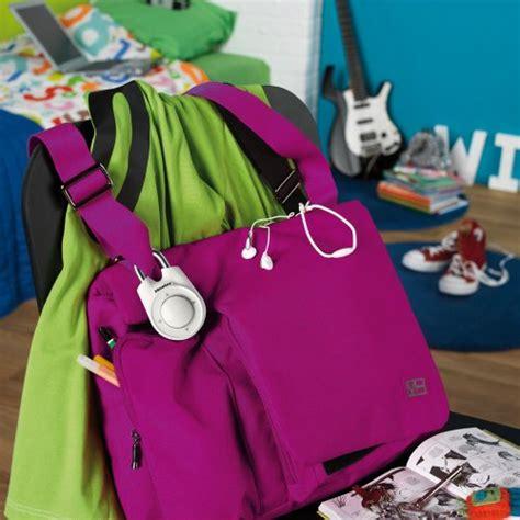 lucchetti per armadietti lucchetto one a combinazione per armadietti spogliatoio in