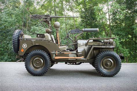 m38 jeep 51 willys m38 jeep 2 jk forum