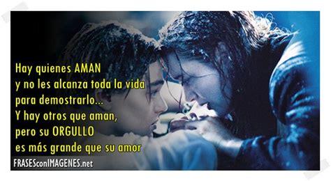 imagenes romanticas del titanic im 225 genes de titanic con frases de amor