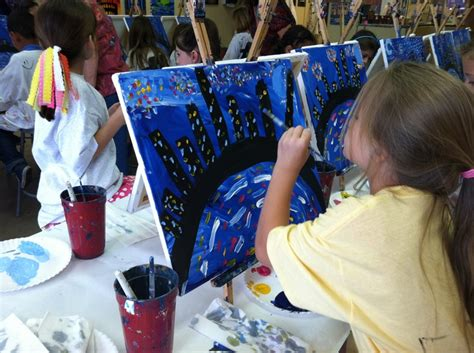 paint with a twist ideas 17 best images about painting with a twist ideas on