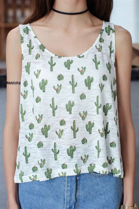 Wst 17036 White Beautiful Shirt Dress 2 17 best images about cactus on cactus print watercolors and cactus t shirt