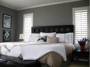 Bedroom Paint Ideas Gray - trend gray paint design amp trend report 2modern