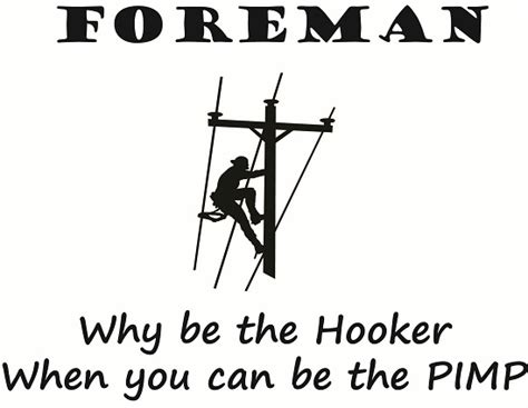 power lineman meme quotes