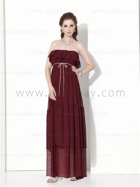 cocktail dresses canada discount evening dresses