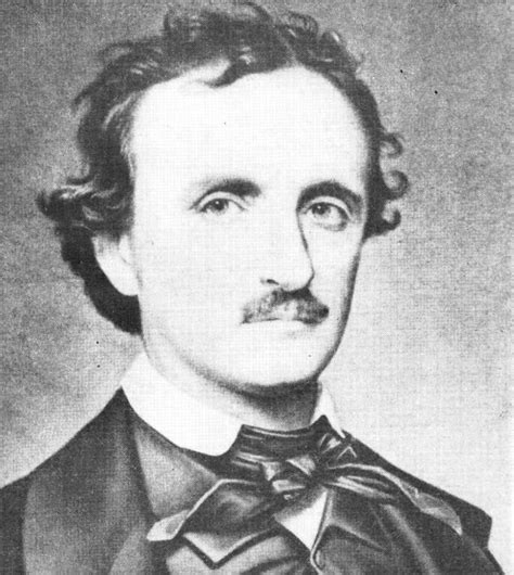 edgar allan poe biography synopsis edgarallanpoestalit8th