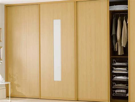 Beech Wardrobe - sliderobes fitted wardrobes sliderobes beech and