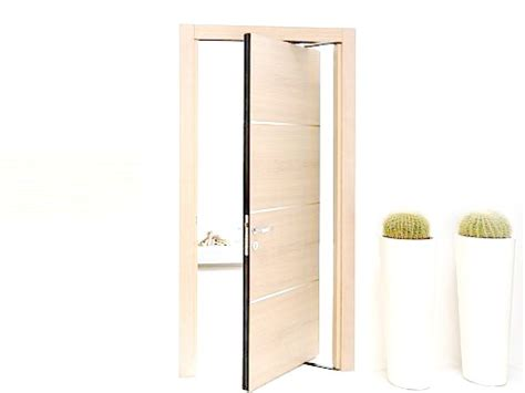 Alternatives To Bifold Closet Doors Bifold Door Alternative To Bifold Door