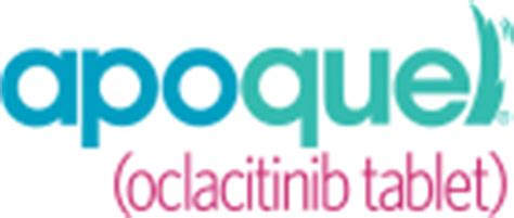 apoquel side effects in dogs apoquel 174 uses dosage and side effects