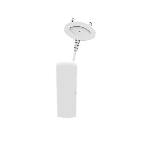 skylink wireless water leak flood sensor for net connected