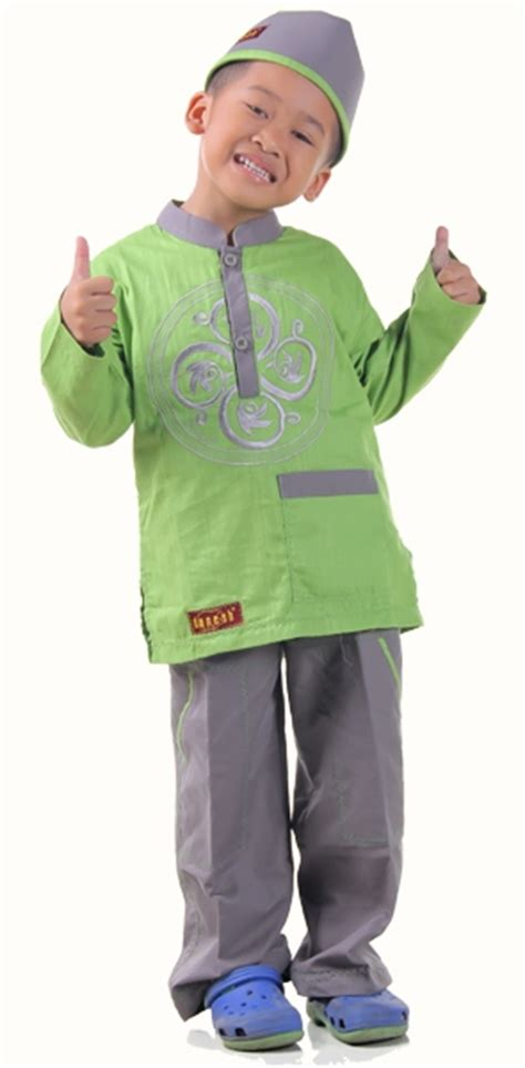 Handuk Frozen A H baju anak muslim ah toko bunda