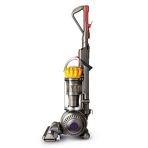 vacuums at bed bath and beyond dyson dc66 multi floor upright vacuum bed bath beyond