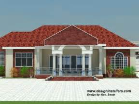 house design pictures in usa usa house designs modern house