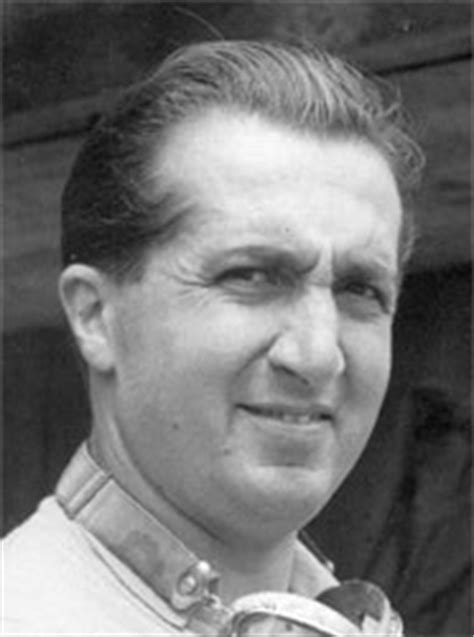 Formula 1's Greatest Drivers - AUTOSPORT.com - Alberto Ascari