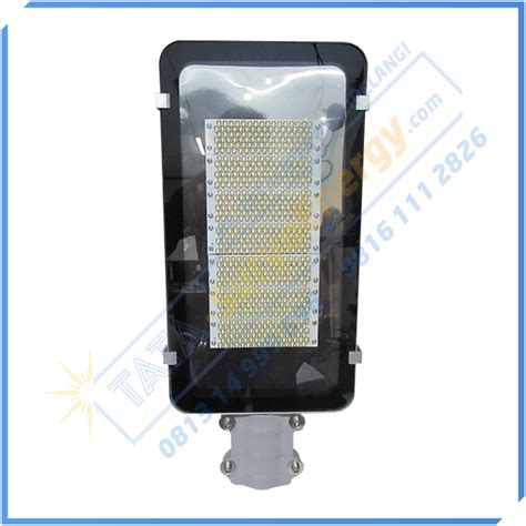 Lu Led Pju 40 Watt model lu pju led tataled osram all in one tatalux led