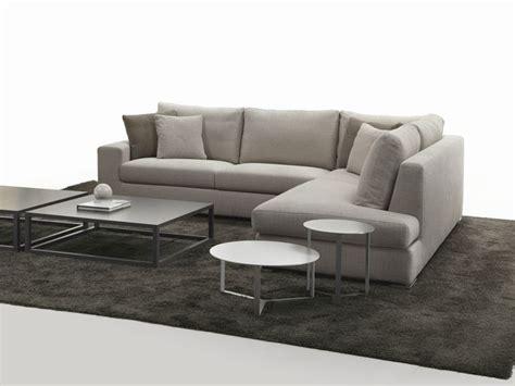 divani angolo divani angolari moderni divani moderni