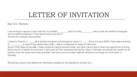invitation letter sample hossroshanaco