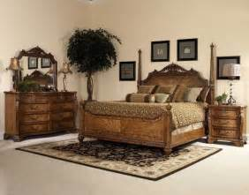 rent to own aimwell bedroom furniture set
