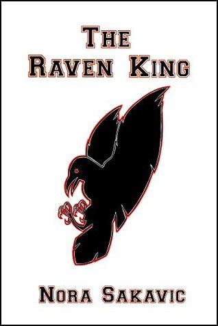 the raven king the the raven king s review book reviews