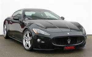 Maserati Photo Maserati Granturismo New Model New Car Price