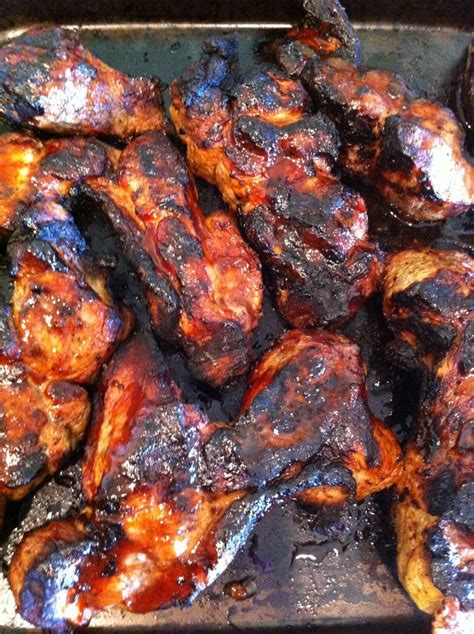 bbq country style ribs oven bbq country style ribs recipe dishmaps