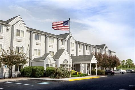 cheap rooms for rent in allentown pa happy review of knights inn suites allentown allentown pa tripadvisor