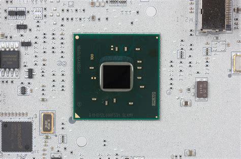 Msi X99a Xpower Gaming Titanium Intel Socket 2011v3 материнская плата msi x99a xpower gaming titanium