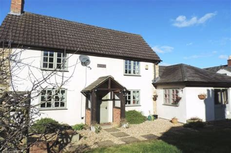 Cottages At Bedford by Orchard Bedford 3 Bedroom Cottage For Sale Mk43